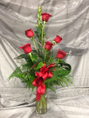 SWEETHEART  from Aletha's Florist in Marietta, OH
